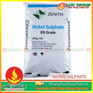 nickel-sulphate-niso4-6h2o-pphcvm