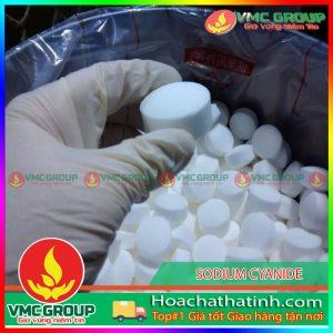 SODIUM CYANIDE MỸ/HÀN QUỐC/TRUNG QUỐC HCVMHT