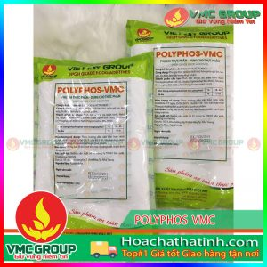 POLYPHOS VMC