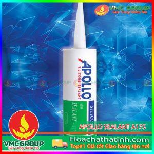 APOLLO SEALANT A175- HCHT