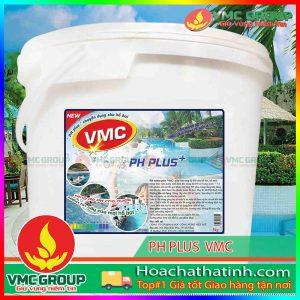 PH PLUS VMC