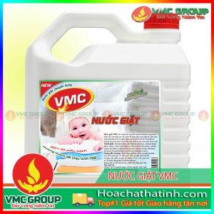 BÁN NƯỚC GIẶT VMC CAN 5 LÍT- HCHT