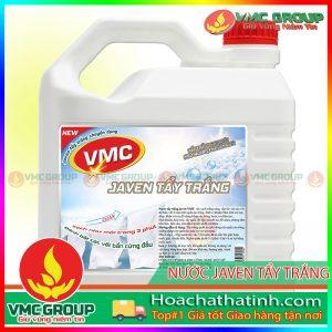 BÁN NƯỚC JAVEN TẨY TRẮNG VMC- HCHT